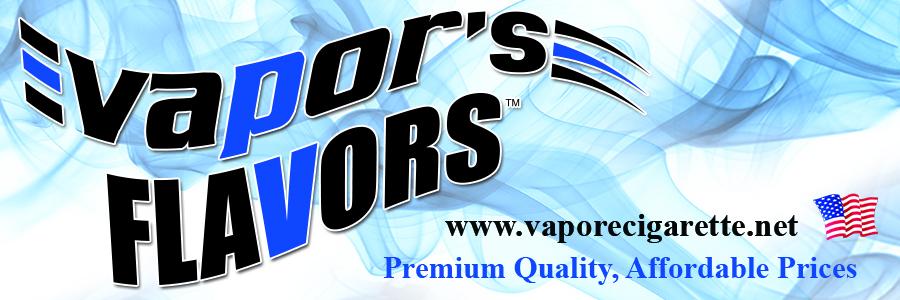 vaporsflavors-900x300-laceys-master-copy.jpg